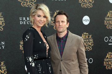 Bodhi Elfman Premiere of Disney's 'Alice Through The Looking Glass' - Arrivals