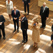 Bodo Ramelow King Willem-Alexander Of The Netherlands And Queen Maxima Visit Berlin - Day Two