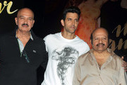 Rakesh Roshan Photos Photo