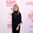 Bonnie Hammer The Hollywood Reporter's Power 100 Women In Entertainment