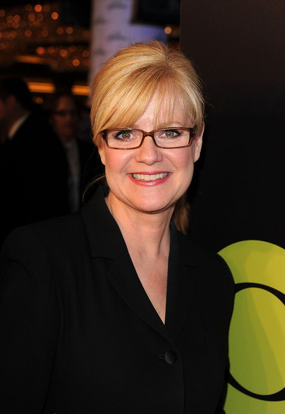 Bonnie Hunt Photos Photos - 37th Annual Daytime ...