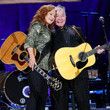 Bonnie Raitt 2019 Americana Honors And Awards - Inside