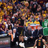 Terry Rozier Picture