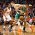 Avery Bradley Picture