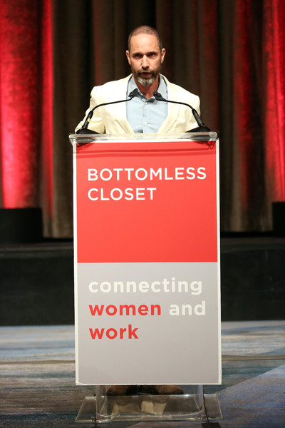 Bottomless Closet 17th Anniversary Spring Luncheon - 1 of 15