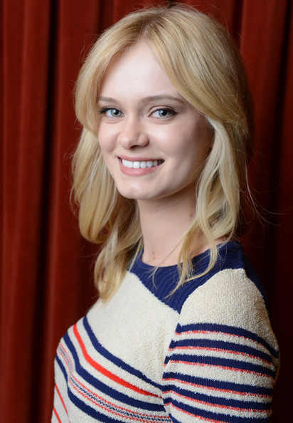 sara paxton how can i remember to forget
