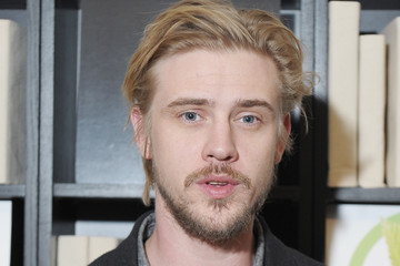 boyd holbrook gifboyd holbrook logan, boyd holbrook gif, boyd holbrook gone girl, boyd holbrook 2017, boyd holbrook gif hunt, boyd holbrook twitter, boyd holbrook narcos, boyd holbrook donald pierce, boyd holbrook vk, boyd holbrook height, boyd holbrook gif tumblr, boyd holbrook interview, boyd holbrook gif hunt tumblr, boyd holbrook haircut, boyd holbrook dior, boyd holbrook tom felton, boyd holbrook movies, boyd holbrook gallery, boyd holbrook skeleton twins, boyd holbrook barefoot