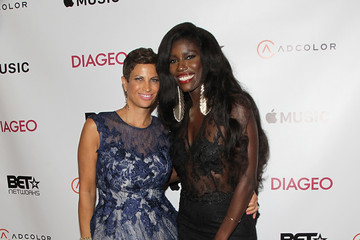 Bozoma Saint John The Official 2015 ADCOLOR Awards After-Party, Proudly Sponsored by Apple