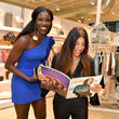 Bozoma Saint John The Hollywood Reporter Power Of Style 2019 With Brunello Cucinelli