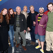 Bracken Burns The IMDb Studio At Acura Festival Village On Location At The 2020 Sundance Film Festival – Day 3