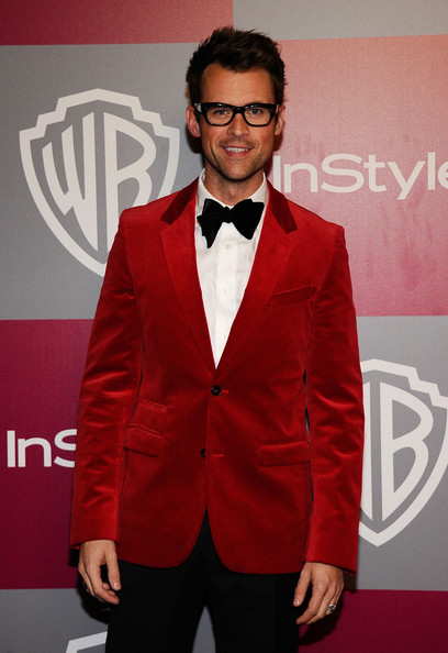 Brad Goreski Brad Goreski arrives at the 2011 InStyle And Warner Bros. 68th Annual Golden Globe Awards post-party held at The Beverly Hilton hotel on January 16, 2011 in Beverly Hills, California.