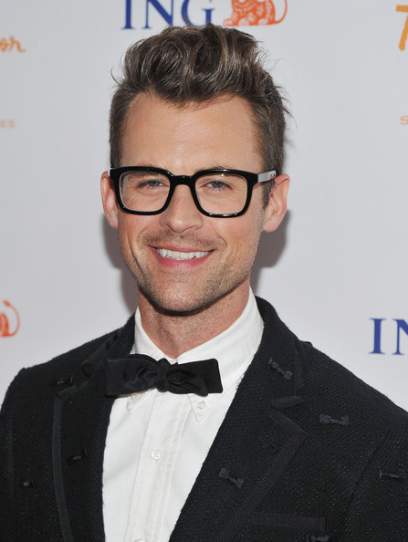 Brad Goreski Net Worth