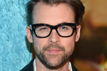 Brad Goreski 'Looking' Premieres in Hollywood — Part 2