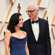 Brad Hall 92nd Annual Academy Awards - Arrivals