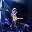 Brad Paisley 2021 Let Freedom Sing! Music City July 4th