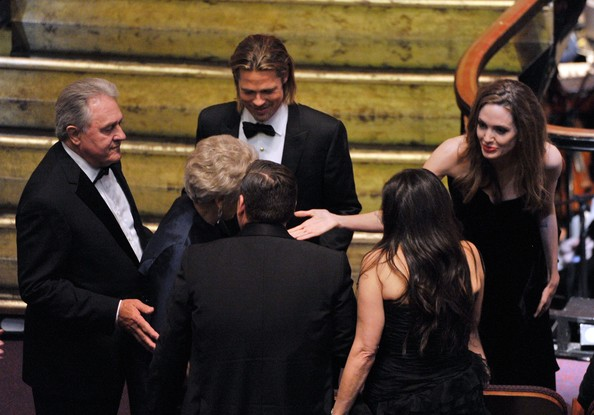 Brad+Pitt+84th+Annual+Academy+Awards+Show+m__n9p7p3r8l.jpg