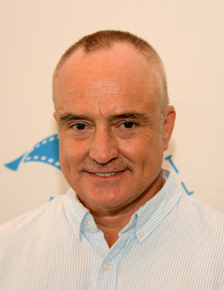 Bradley Whitford The th Annual Nantucket Film