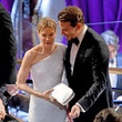 Bradley Cooper 92nd Annual Academy Awards - Show
