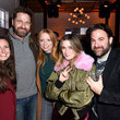 Bradley Gallo DIRECTV Lodge Presented By AT&T Hosts 'Them That Follow' Party At Sundance Film Festival 2019