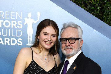 Bradley Whitford 26th Annual Screen Actors Guild Awards - Arrivals