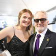 Bradley Whitford 26th Annual Screen ActorsGuild Awards - Red Carpet