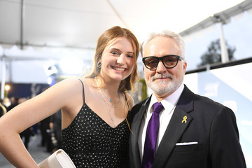 Bradley Whitford 26th Annual Screen Actors Guild Awards - Red Carpet