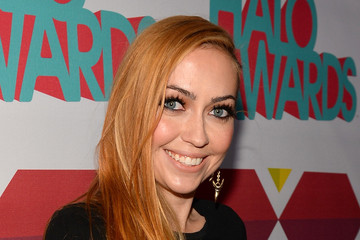brandi cyrus net worth