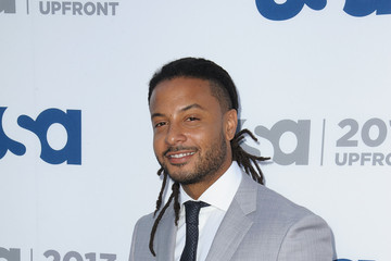 brandon jay mclaren imdbbrandon jay mclaren twitter, brandon jay mclaren height, brandon jay mclaren imdb, brandon jay mclaren wife, brandon jay mclaren instagram, brandon jay mclaren and emma lahana, brandon jay mclaren facebook, brandon jay mclaren wikipedia, brandon jay mclaren interview, brandon jay mclaren married, brandon jay mclaren net worth, brandon jay mclaren power ranger, brandon jay mclaren graceland, brandon jay mclaren shaved head, brandon jay mclaren haircut, brandon jay mclaren ethnicity, brandon jay mclaren 2015, brandon jay mclaren hair, brandon jay mclaren chicago fire, brandon jay mclaren hairstyle