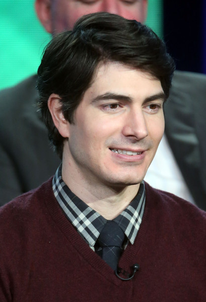 brandon routh wifebrandon routh wiki, brandon routh and david giuntoli, brandon routh underwear, brandon routh and his wife, brandon routh imdb, brandon routh x reader, brandon routh superman, brandon routh instagram, brandon routh height, brandon routh scott pilgrim, brandon routh wow, brandon routh singing, brandon routh, brandon routh arrow, brandon routh wife, brandon routh vs henry cavill, brandon routh movies, brandon routh and courtney ford, brandon routh twitter, brandon routh chuck