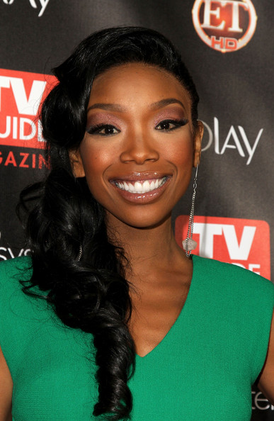 brandy norwood dating list See all brandy's marriages, divorces, hookups, break ups, affairs, and dating relationships plus celebrity photos, latest brandy news, gossip, and biography brandy.