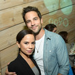 Brant Daugherty go90 + Streamys After Party