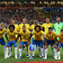 Willian Neymar JR Picture