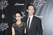 Emilia Clarke Cory Michael Smith Photos Photo
