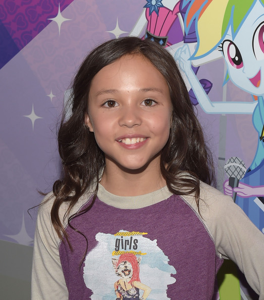 breanna yde wikipediabreanna yde рост, breanna yde wiki, breanna yde инстаграм, breanna yde биография, breanna yde age, breanna yde parents, breanna yde wikipedia, breanna yde school of rock, breanna yde voice, breanna yde fandom, breanna yde relationship, breanna yde wallpaper, breanna yde site, breanna yde lance lim, breanna yde instagram, breanna yde сколько лет, breanna yde 2017, breanna yde 2016, breanna yde twitter, breanna yde youtube