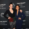 Brenda Song The Paley Honors: A Special Tribute To Television's Comedy Legends - Arrivals
