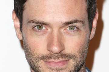 brendan hines beauty and the beast