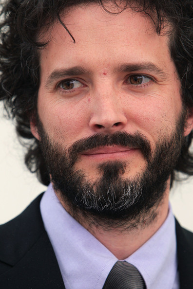 bret mckenzie lindirbret mckenzie oscar, bret mckenzie twitter, bret mckenzie wife, bret mckenzie lindir, bret mckenzie father, bret mckenzie lord of the rings, bret mckenzie hobbit, bret mckenzie instagram, bret mckenzie jemaine clement, bret mckenzie, bret mckenzie muppets, bret mckenzie imdb, bret mckenzie hannah clarke, bret mckenzie lord of the rings scene, bret mckenzie interview, bret mckenzie 'man or muppet', bret mckenzie 2015, bret mckenzie family, bret mckenzie facebook, bret mckenzie net worth