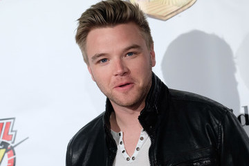 Brett Davern Premiere Of Sony Pictures Home Entertainment's 'Running Wild' - Arrivals