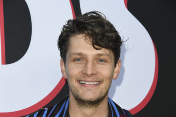 Brett Dier Premiere Of United Artists Releasing's 'Child's Play' - Arrivals