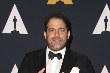 Brett Ratner Academy of Motion Picture Arts and Sciences' 8th Annual Governors Awards - Arrivals