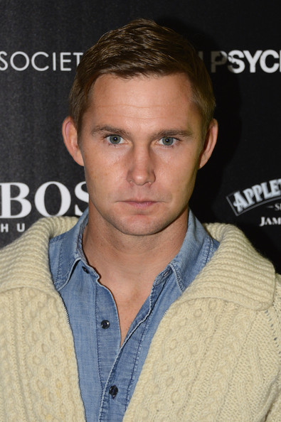 brian geraghty instagrambrian geraghty twitter, brian geraghty instagram, brian geraghty ufc, brian geraghty, brian geraghty wife, is brian geraghty a gay, brian geraghty chicago pd, brian geraghty height, brian geraghty biography, brian geraghty sopranos, brian geraghty girlfriend, brian geraghty net worth, brian geraghty movies, brian geraghty shirtless, brian geraghty true blood, brian geraghty krysten ritter, brian geraghty boardwalk empire, brian geraghty imdb, brian geraghty mma, brian geraghty facebook