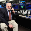 Brian Dennehy Annual Charity Day Hosted By Cantor Fitzgerald, BGC and GFI - Cantor Fitzgerald Office - Inside