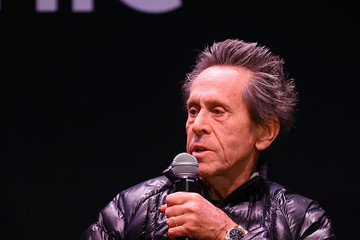 Brian Grazer National Geographic Presents 'Nat Geo Further Base Camp' at SXSW 2017 - Day 2