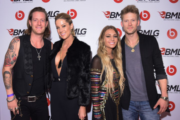 Brian Kelley Brittney Marie Cole Pictures, Photos & Images ...