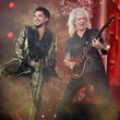 Brian May 2019 Global Citizen Festival: Power The Movement - Performances