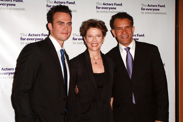 The Actors Fund Annual Gala