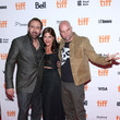 Brian Taylor 2017 Toronto International Film Festival - 'Mom And Dad' and 'Great Choice' Premieres