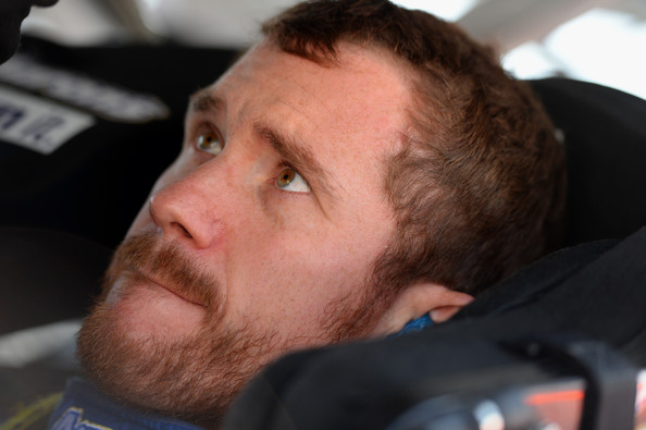 Brian Vickers Pictures 74