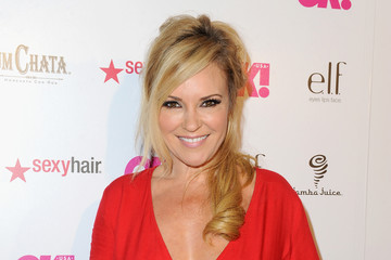 Bridget Marquardt Arrivals at OK Magazine's So Sexy L.A. Event