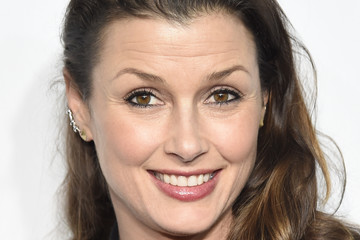 Bridget Moynahan The New York Comedy Festival and The Bob Woodruff Foundation Present the 10th Annual Stand Up for Heroes Event